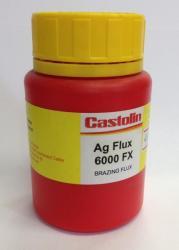 Флюс AG FLUX 6000 FX