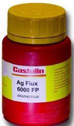 Флюс AG FLUX 6000 FP