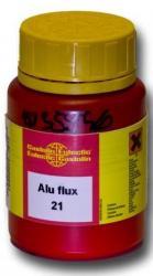 Флюс ALU FLUX 21