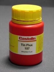 Флюс TIN FLUX 157